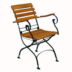 Folding Chairs Outdoor Use Two Person Recliner Chair Haste Garden Rebecca Armchair