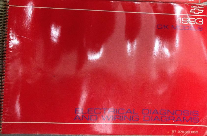 Wiring Diagrams Installation Guide Volvo Ewd 2011a Wiring Diagrams