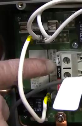 Cost To Install 220v Outlet For Hot Tub