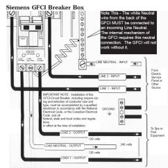 Wiring Diagram Junction Box Sets And Venn Diagrams Powerpoint Hot Tub Electrical Installation Hookup Gfci Siemens