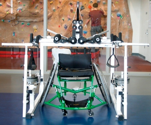 wheelchair equipment office chair store near me active mobility exercise living spinal 2 jpg