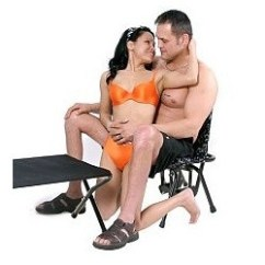 Anti Gravity Sex Chair Leather Lounge Ir Irchair Living Spinal Show Sidebar