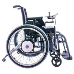 Wheelchair Manual Child Lawn Chair E Fix Living Spinal