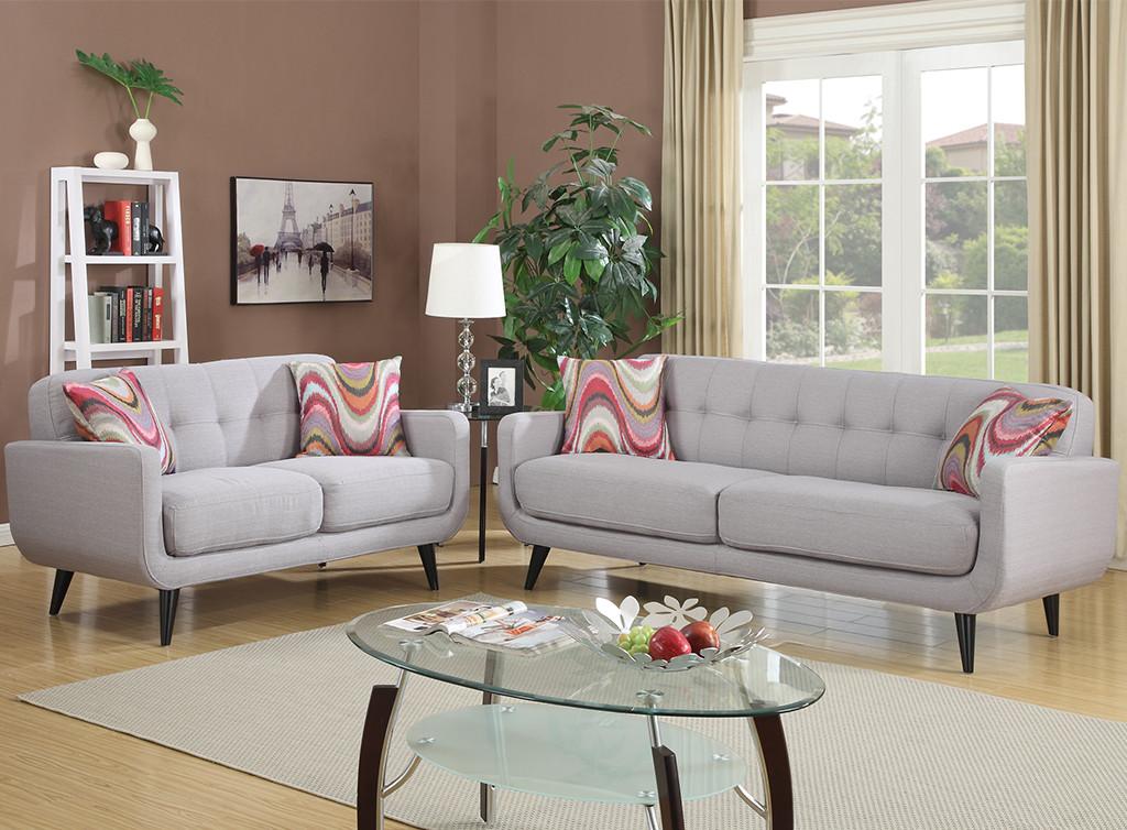 067 Hadley Living Room  Berrios te da ms