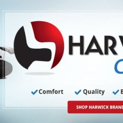 Office Chair On Sale Covers Online India Chairs And Furniture Low Prices With Free Shipping Slide Button