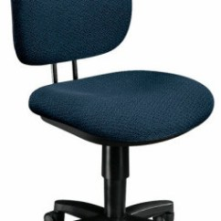 Adjustable Desk Chairs Best Travel Beach Chair Hon Office Comfortask 5901 1