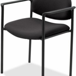 Upholstered Stacking Chairs Reclining Captains Lorell 69508 1