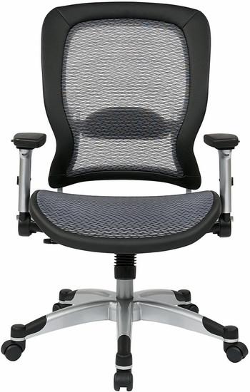 office star chairs floor ikea air grid all mesh chair 327 66c61f6 1