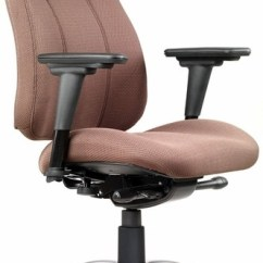 Ergonomic Chair Description Best Bean Bag Chairs For Dorms All Seating Therapod Therapist 50190 Allseating 1