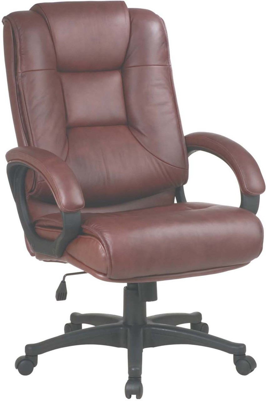 Executive Leather Chair Multi Color Executive Leather Chair Ex5162