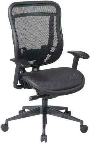 office chair high back old rocking chairs full mesh 818 11g9c18p 1