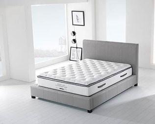 regency 2200 4 ft 6 mattress