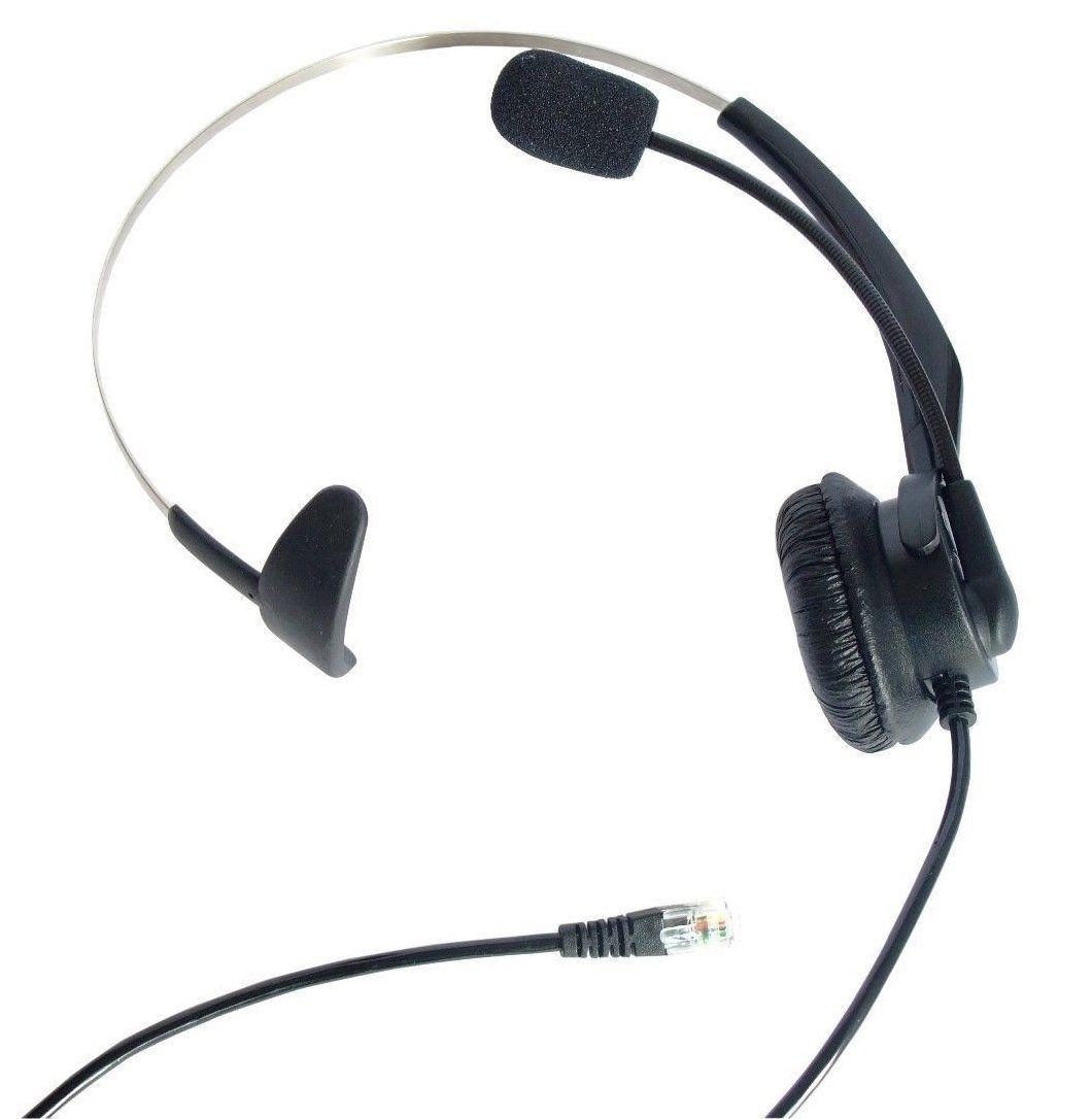 calltel headset 92141 1474900869 1280 1280 jpg c 2 [ 1060 x 1086 Pixel ]