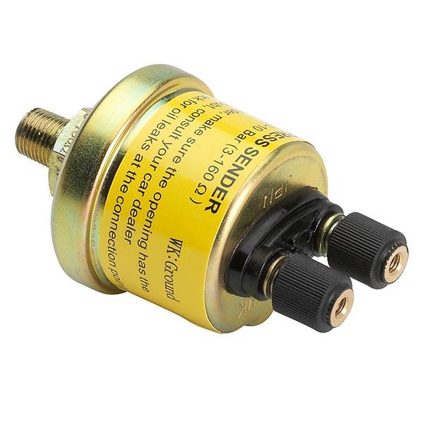 tim water temperature gauge wiring diagram pir switch replacement oil pressure sensor