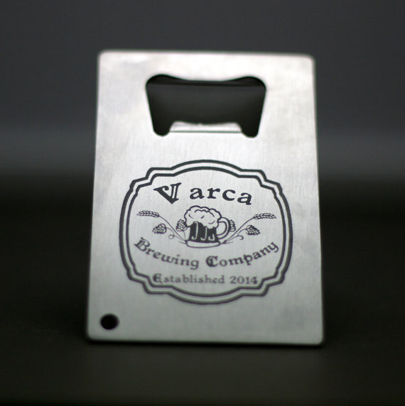 old fashion label personalized