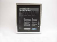 cal spa 5000 wiring diagram redarc bcdc charger 2003 parts all models ele09000197 control box cs