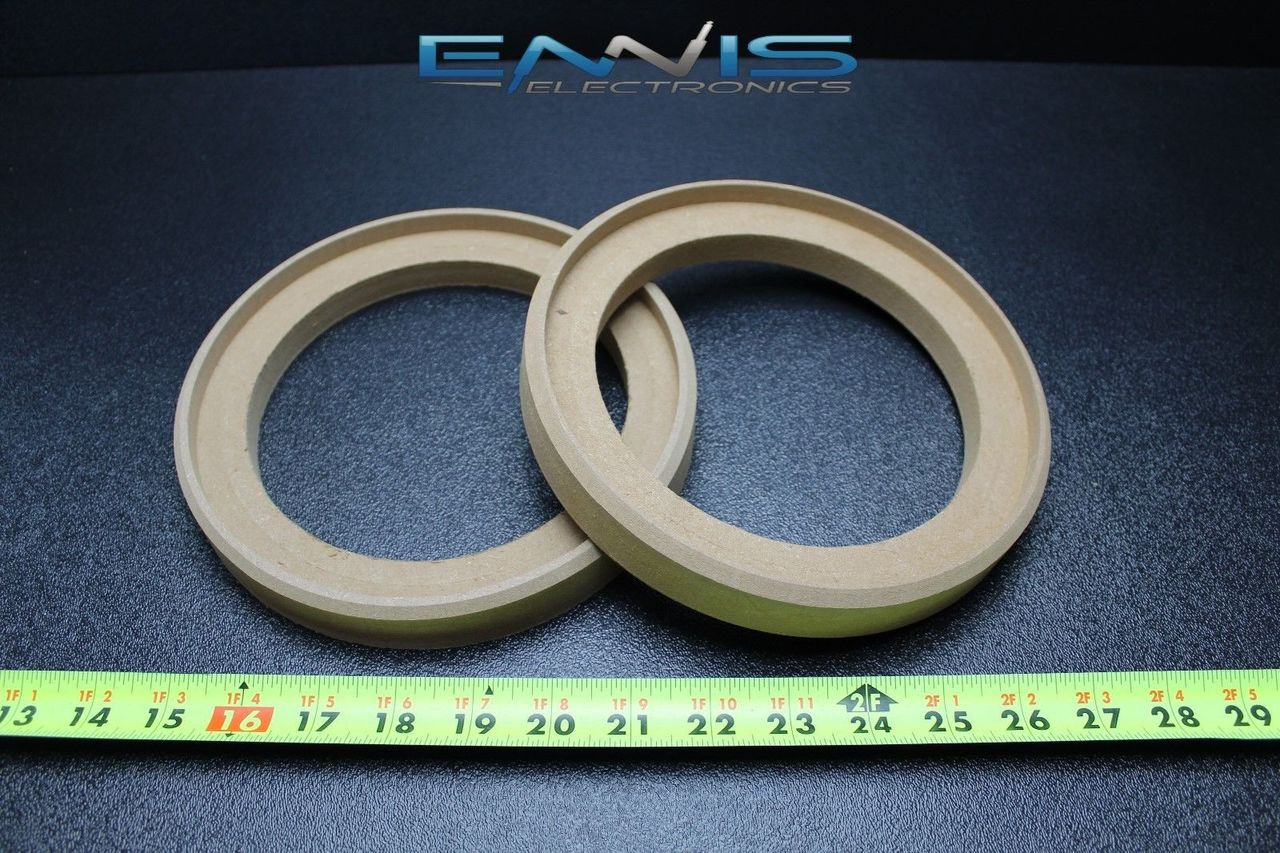 2 Inch Thick Mdf