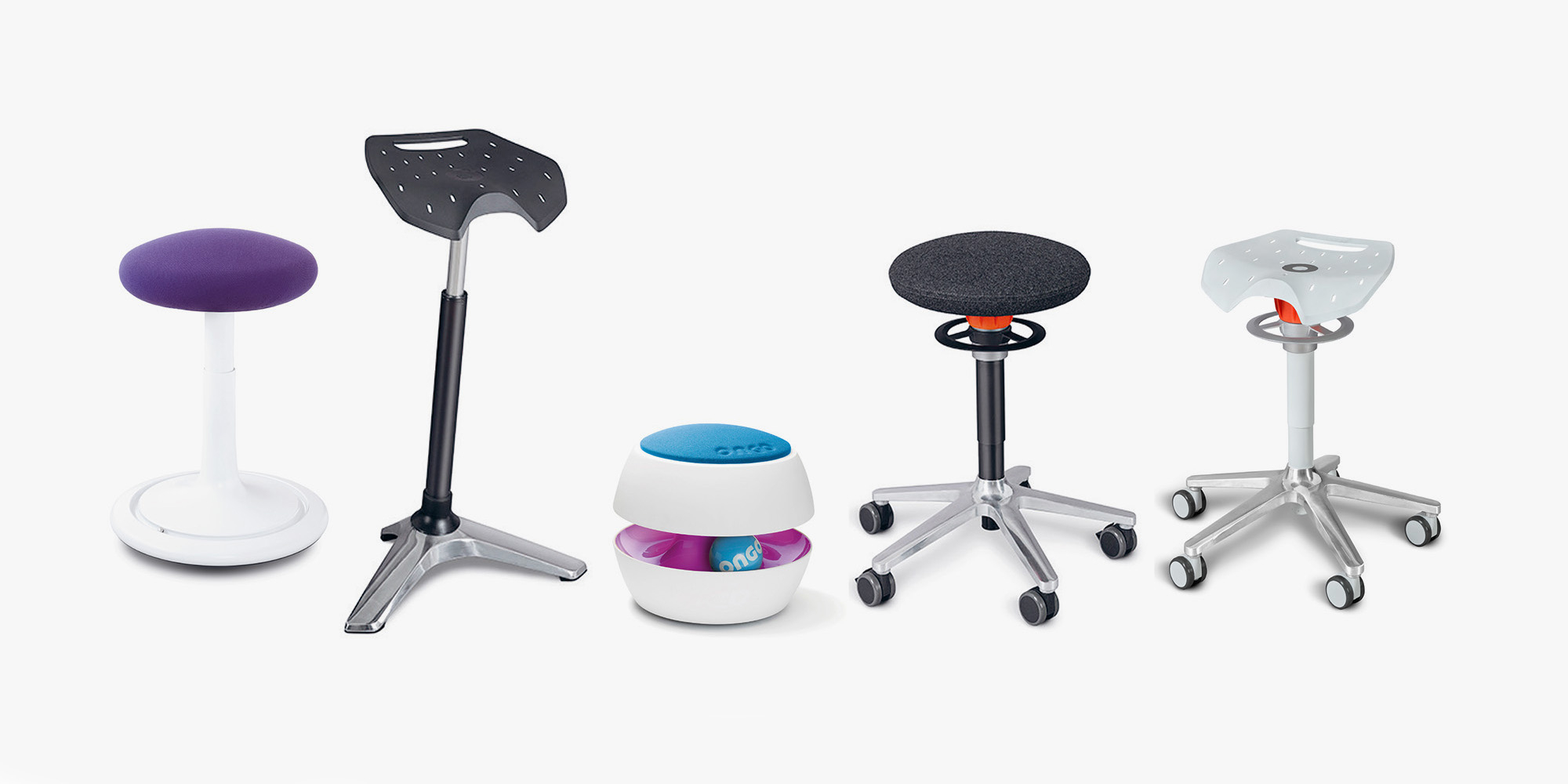 Active Sitting Chair Active Seating Office Stools For Sale Officechairsusa