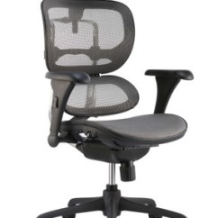 Ergonomic Chair Description Little Tike Table And Chairs Mesh All Office
