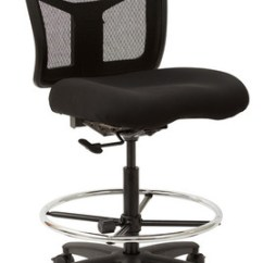 Mesh Drafting Chair Cover Hire Exeter Office Star Products Progrid Officechairsusa