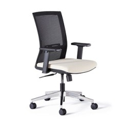 La Z Boy Martin Big And Tall Executive Office Chair Black Steelcase Leap V1 Vs V2 Ergo Chairs Ergonomic Seating Officechairsusa Renati Tasker With Optional Polished Aluminum Base