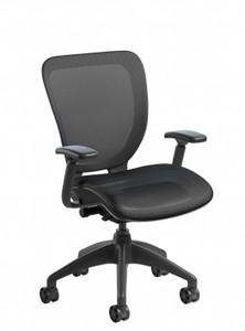 mesh task chair dining room chairs upholstered desk officechairsusa wxo