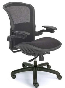 big and tall office chairs used dining room heavy duty seating valo magnum executive ergonomic tilter