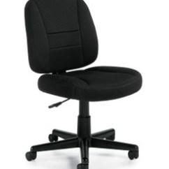 Mesh Task Chair Repair Parts Offices To Go Armless Air Officechairsusa
