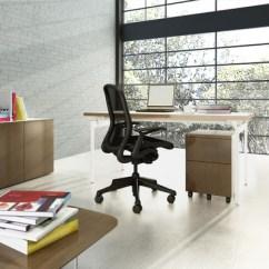 Knoll Chadwick Chair Parts Folding Easy Nilkamal Ergonomic Task Officechairsusa In Office Setting