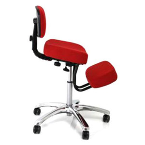 kneeling chair design plans sure fit covers amazon office active sitting officechairsusa jazzy memory foam