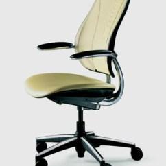 Office Chair Under 3000 Serta Reviews Humanscale Liberty Mesh Back Desk Officechairsusa