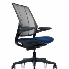 Diffrient Smart Chair Used Herman Miller Office Chairs Humanscale Officechairsusa
