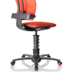 Office Chair Posture Garden Pads Cushions Active Ergonomic Computer
