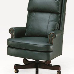 Xl Desk Chair Black Spandex Covers Used Luxury Executive Leather Office North Hampton Traditional Swivel