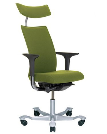 hag posture chair world market reading custom office designer desk officechairsusa