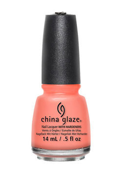 Image also china glaze nail polish road trip spring collection more to rh allurenailsupply