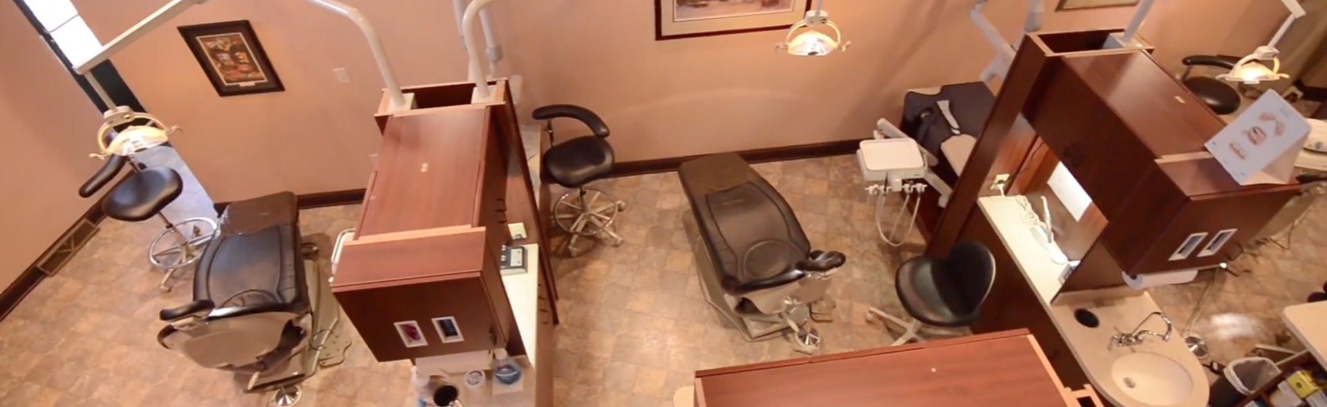 Used Dental Chairs Choose Independent Dental Over All Other Dental Equipment Companies