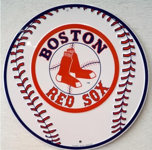 red sox baseball # 17