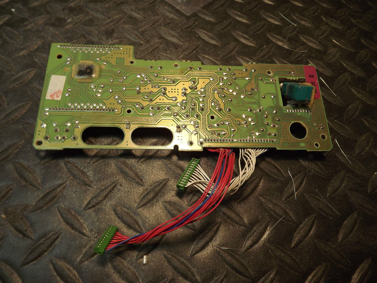 small resolution of http d3d71ba2asa5oz cloudfront net 12015082 images 199519961997199819 75243 1factoryradio yes chev 4