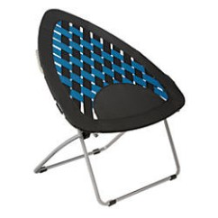 Brenton Studio Task Chair Hanging For Garden Bungee Assorted Colors Office Wagon Image 1