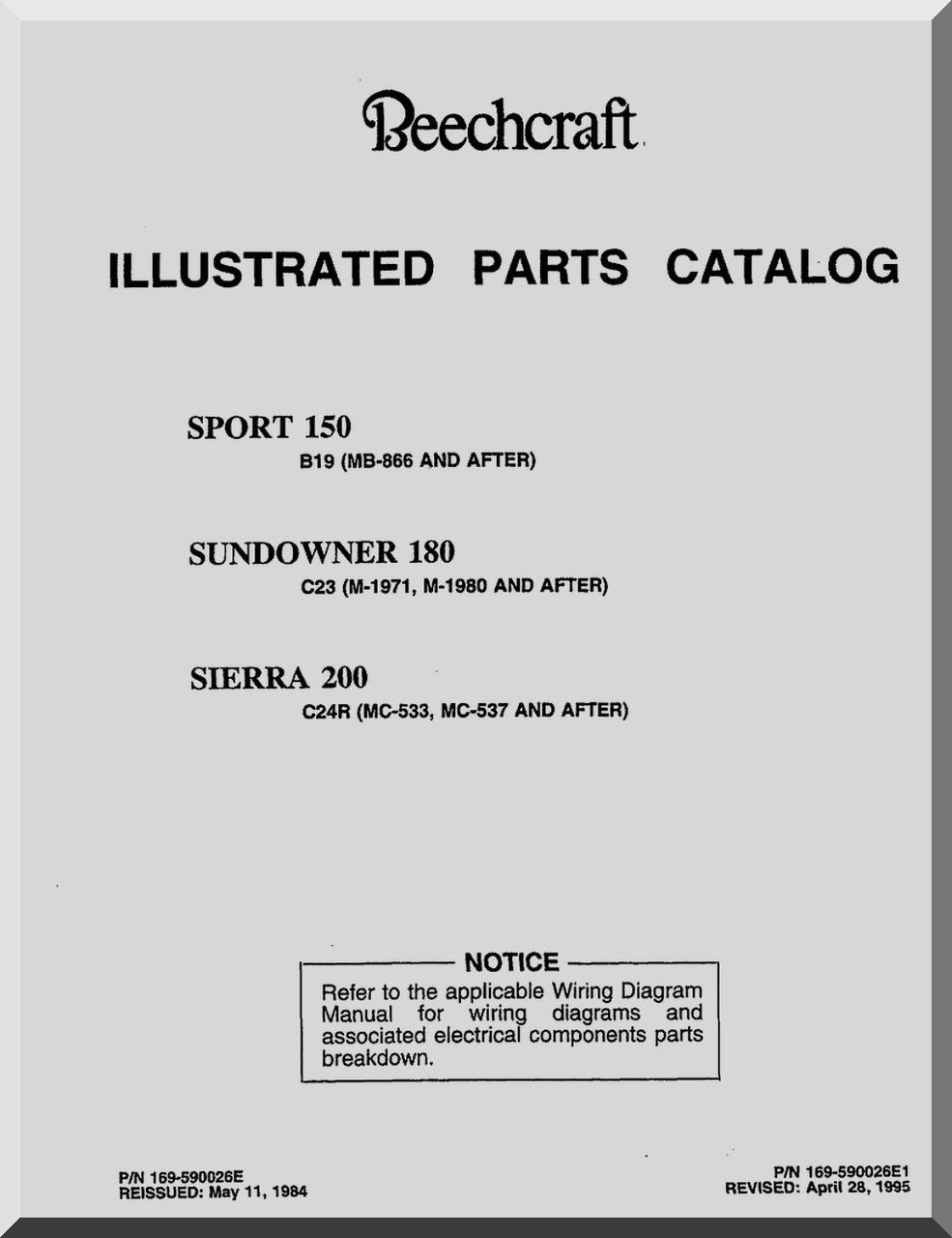 medium resolution of categories