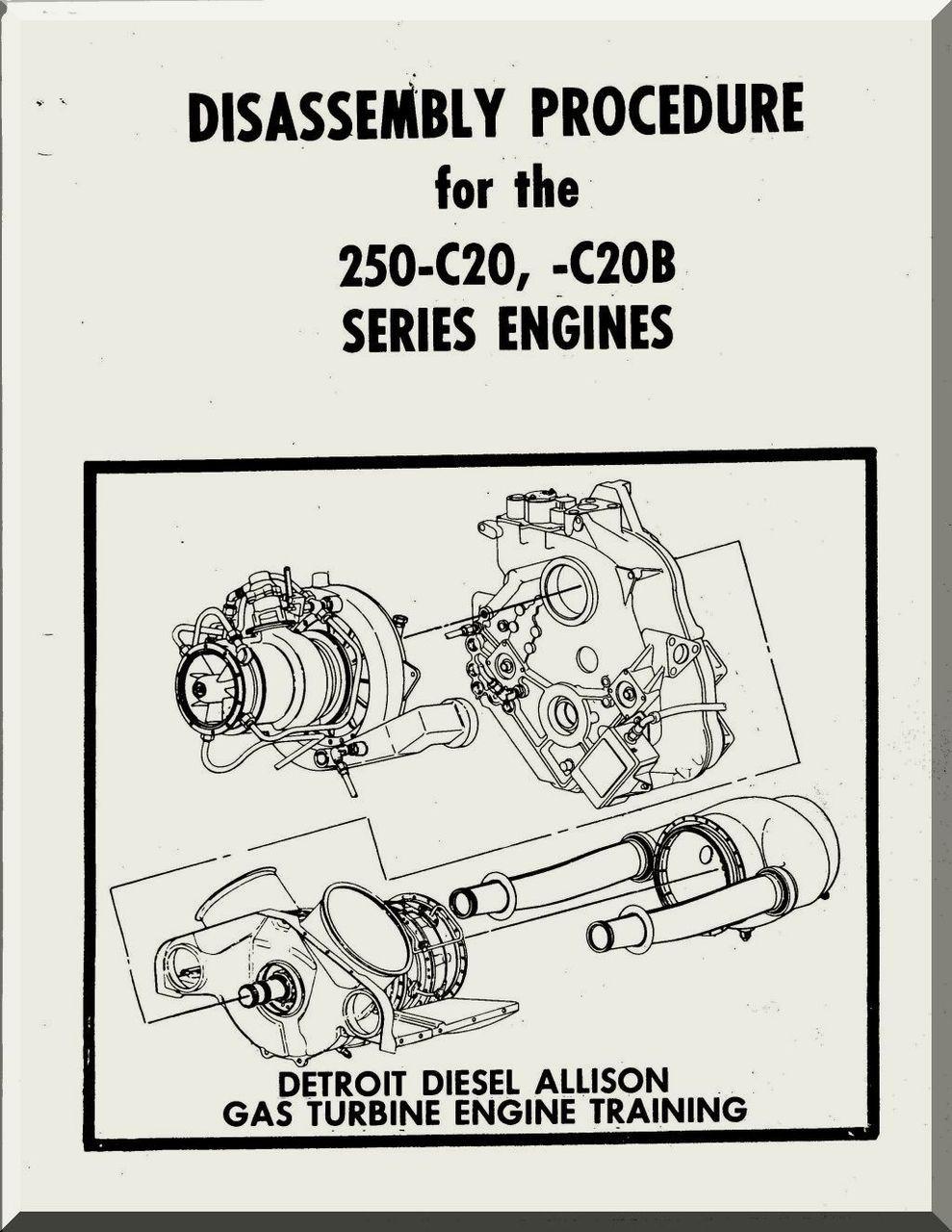 categories home aircraft airframes engines bundles dvds [ 989 x 1280 Pixel ]