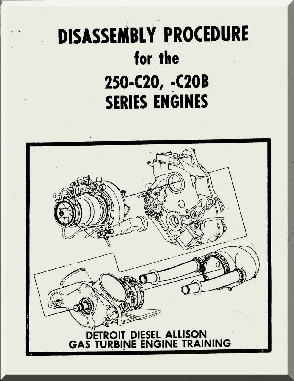 small resolution of categories home aircraft airframes engines bundles dvds