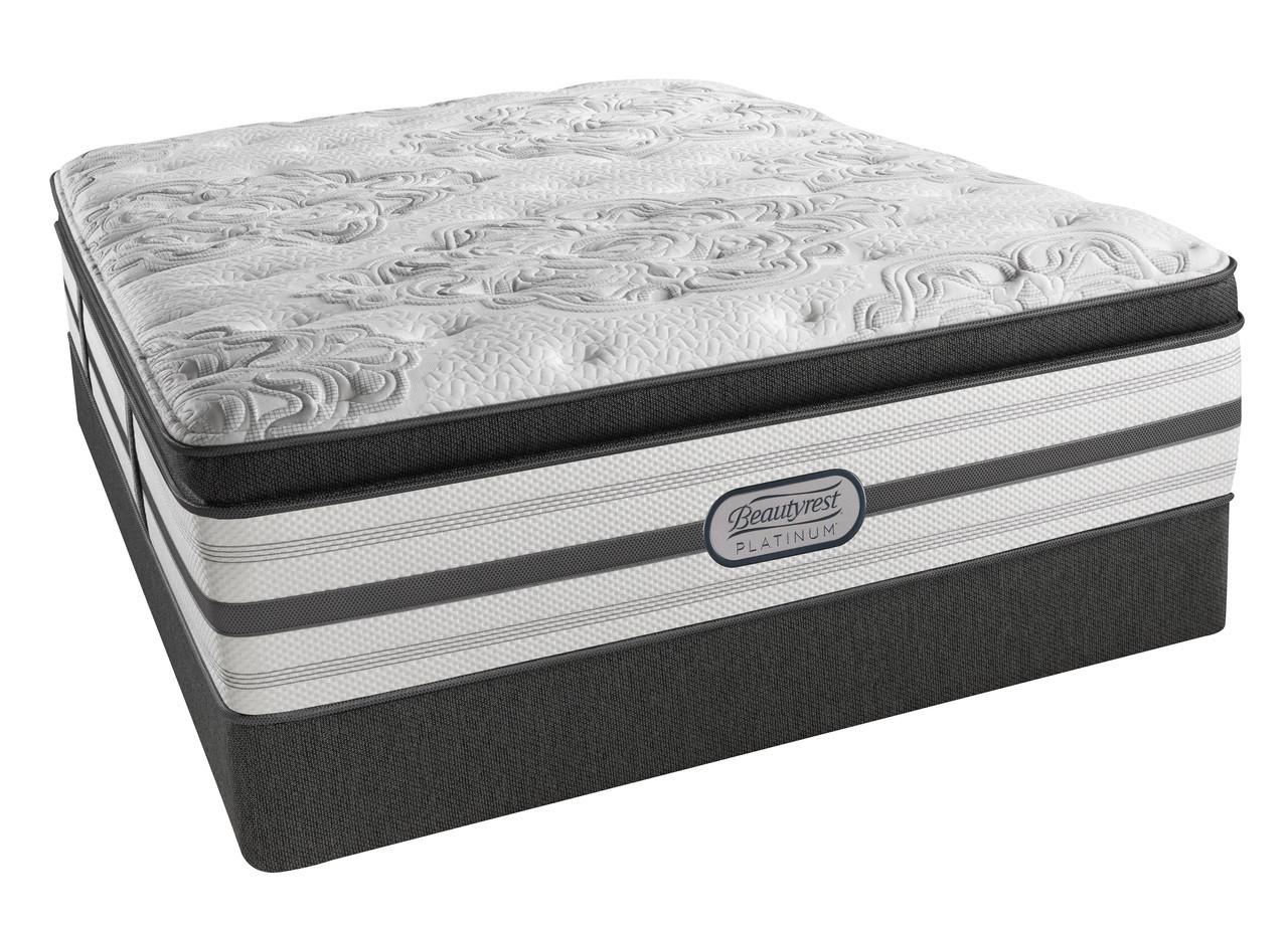 firm pillow top online