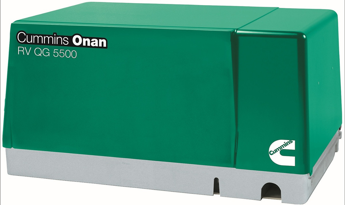medium resolution of cummins onan 5 5hgjab 1119 qg 5500w propane rv generator ap electric st ap electric generators onan emerald generator wiring diagram