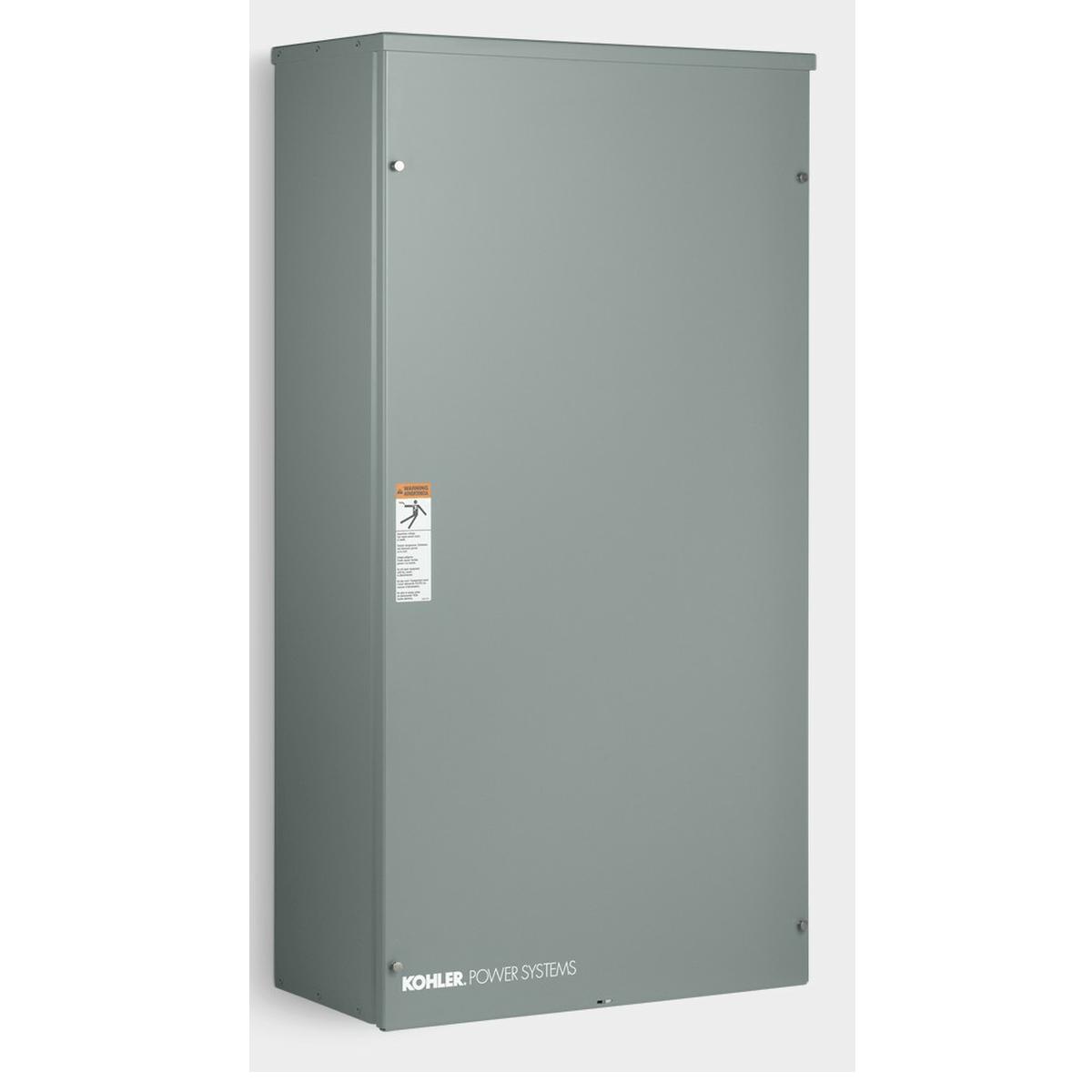 medium resolution of rv transfer switch wiring diagram