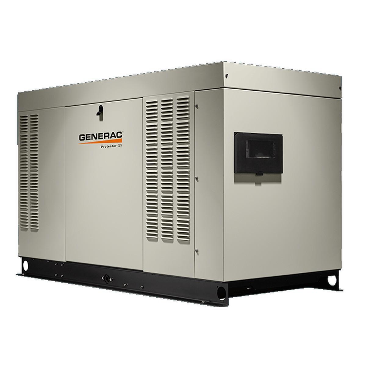 generac generator specification [ 1200 x 1200 Pixel ]
