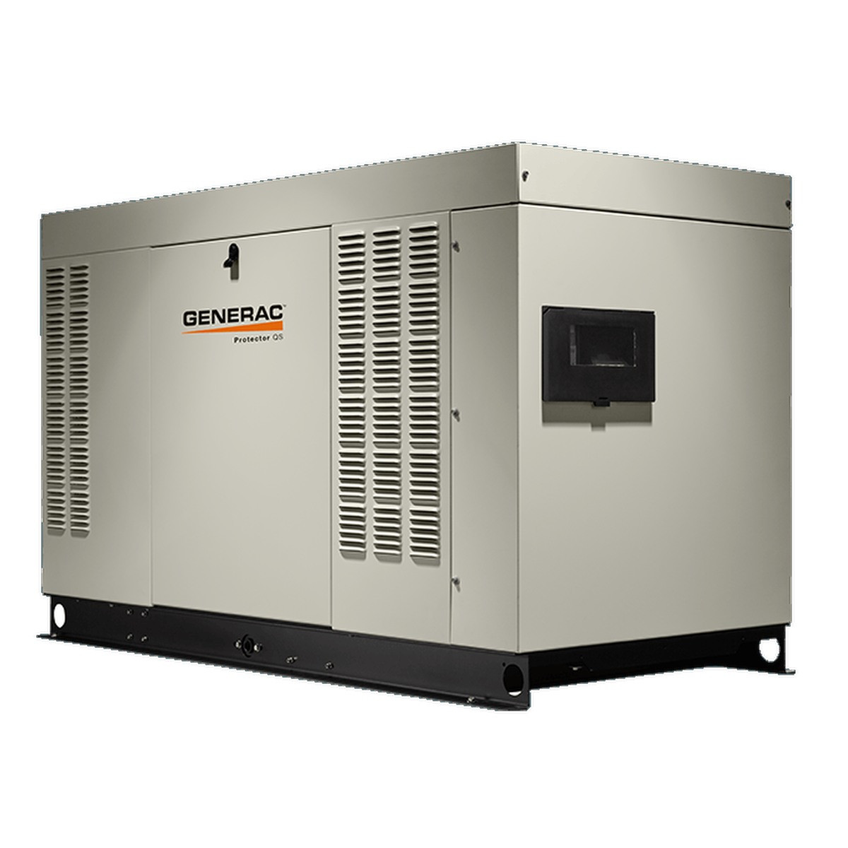 small resolution of generac generator model number