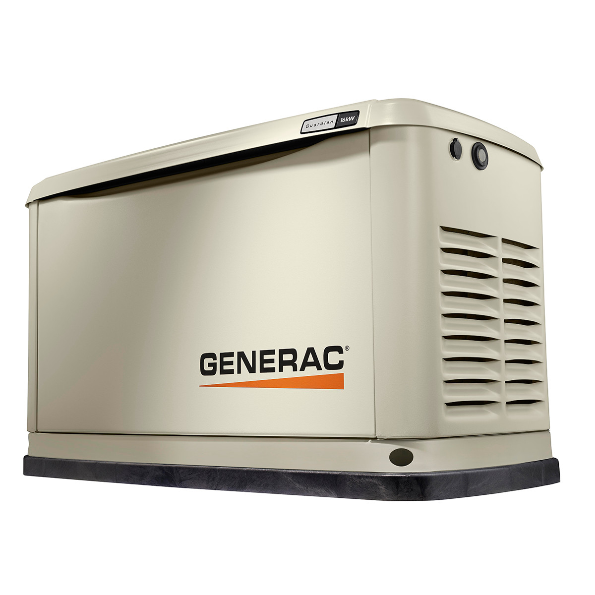 hight resolution of generac guardian 7035 16kw generator with wi fi