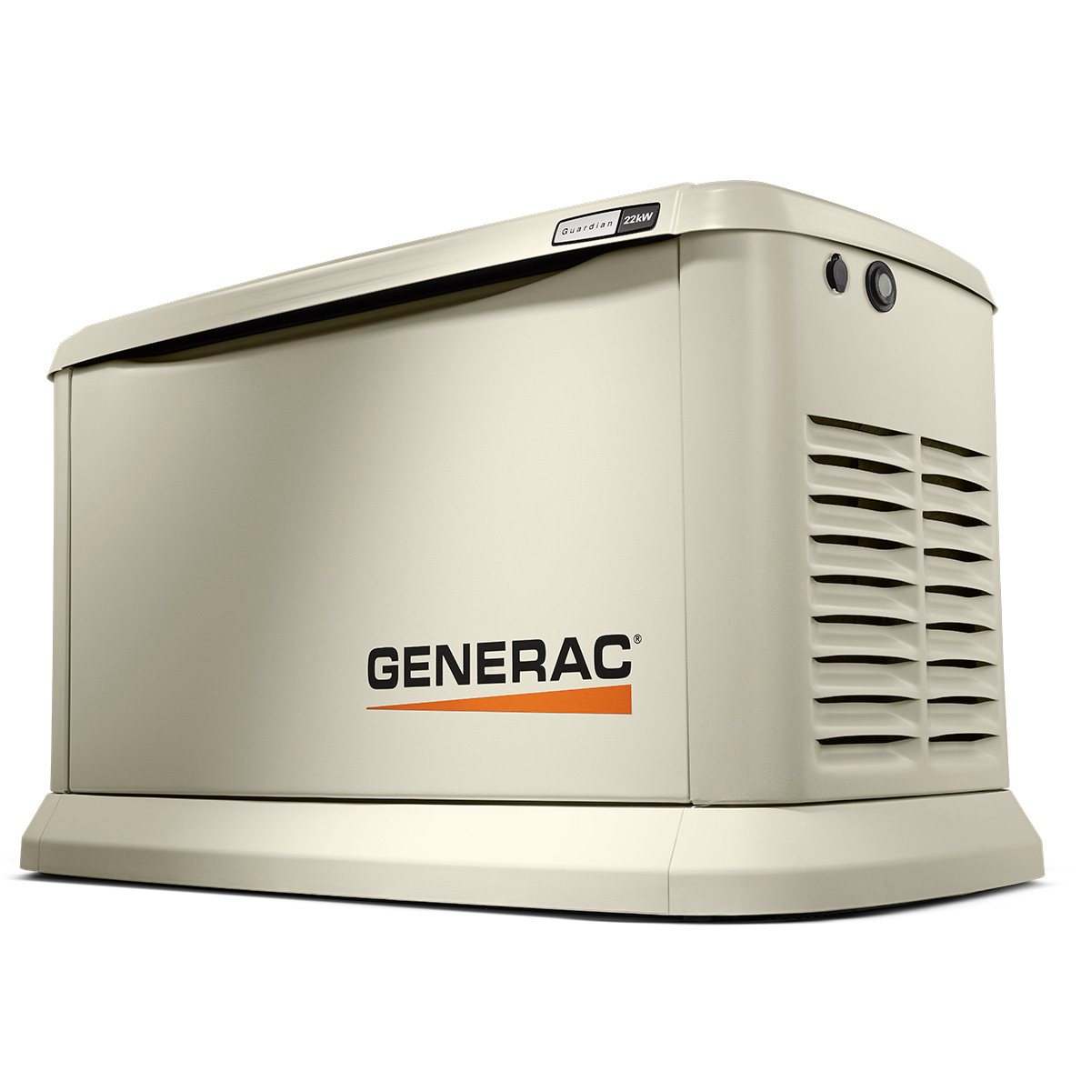 hight resolution of generac guardian 7042 22kw generator with wi fi